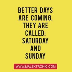 Weekend it's coming. Listen some music and enjoy! #Friday #weekend #Malektronic #Bluetooth #speaker #SoundsPerfect