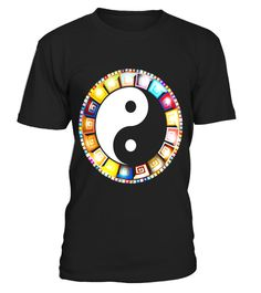 """# Yin Yang Symbol Shirt for Women Men Teens Boys Girls Couples .  Special Offer, not available in shops      Comes in a variety of styles and colours      Buy yours now before it is too late!      Secured payment via Visa / Mastercard / Amex / PayPal      How to place an order            Choose the model from the drop-down menu      Click on """"Buy it now""""      Choose the size and the quantity      Add your delivery address and bank details      And that's it!      Tags: Yin Yang Symbol Shirt…"""