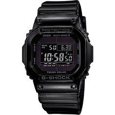 CASIOGW-M5610BB-1JF_G-SHOCK