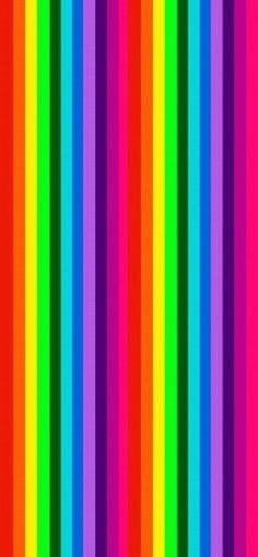 Free Printable Paper Pack: Bright, Fun Colors and Patterns: Rainbow colors in a … Free, printable paper package: Bright, funny colors and patterns: rainbow colors in different orientations. Rainbow Paper, Rainbow Art, Rainbow Colors, Rainbow Wallpaper, Colorful Wallpaper, Cool Backgrounds, Wallpaper Backgrounds, Screen Wallpaper, Papel Scrapbook
