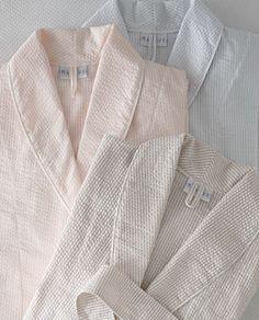 Block Island Robe #madeinUSA
