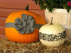 using ribbon for fall decorations   Write Comment Cancel reply