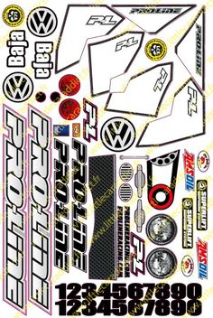 Stickers, Decals, Tattoo, Car, Tags, Automobile, Sticker, Decal, Tattoos