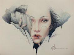 by  Jennifer Healy