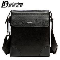 c474440062b2 38 Best Men s Crossbody Bags - Leather images