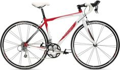 2ecfd50346c 7 Great Velolet Bike Rentals images   Bike shops, Cycling, Riding bikes