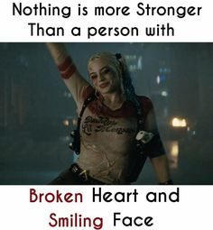 23 Joker quotes that will make you love him more Smiling face Joker Und Harley Quinn, Harely Quinn, Dc Memes, Joker Quotes, Badass Quotes, Reality Quotes, Smile Face, Face Face, Queen Quotes