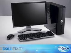c8fb03692f44a6 EQUIPO DE COMPUTO Y SERVICIOS DE TECNOLOGÍA PARA EMPRESAS En Focus On  Services podemos ofrecerle servicios