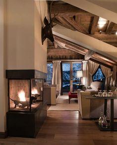 Die 10 Besten Bilder Von Küchensofa Guest Rooms Banquette Bench