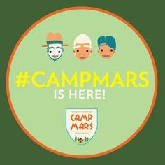 Jared on Twitter: ''Today, today, today!! #CampMars '' 22.08.2015