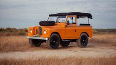 Land-Rover-Series-IIA-18.jpeg 2,048×1,152 pixels
