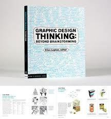 designthinking - Google-haku