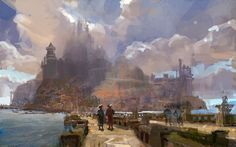 http://www.itsartmag.com/features/itsart/wp-content/uploads/2014/07/Craig-Mullins-53.jpg