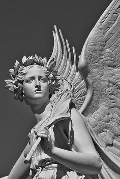 Classic beauty The topics in The actual Basic need associated with Statue come about at Classical Art, Classic Art, Sculpture Art, Statue Tattoo, Greek Art, Classic Sculpture, Angel Art, Aesthetic Art, Angel Sculpture