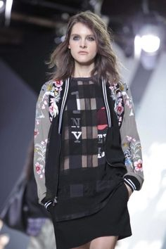 Love this jacket!! - 3.1 Phillip Lim
