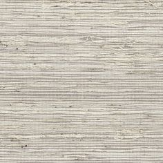 Arrowroot Revival 3837 from Phillip Jeffries, the world's leader in natural, textured and specialty wallcoverings