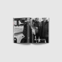 Magazine design for Dstrezzed AW18 Collection. Dstrezzed pays homage to the gentlemen of the past, and salutes the modern gents of the 21st century, those who appreciate the good things in life. Welcome to the brotherhood of the modern gents. Photography by Vivian Hoorn.