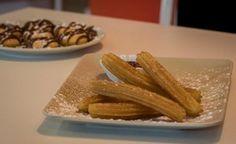 Kacaoland - chegou a Lisboa o mundo do chocolate A marca portuguesa aposta na pastelaria artesanal, sempre com os melhores chocolates.