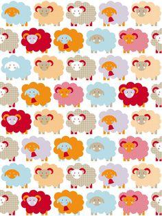 Juan 10:8Todos los que vinieron antes que yo eran ladrones y bandidos, pero las verdaderas ovejas no los escucharon.