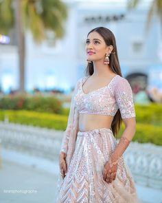 07b0cab70c9 214 Delightful Celebrity Weddings images in 2019