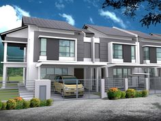 new home exteriors nz double storey houses - Google Search