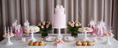 993648 657557857606483 976293752 n1 e1382880597767 Battesimo semplice in bianco e rosa