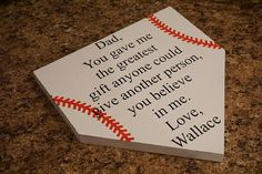 Abbot and Costello Custom Engraved Photo Mat Gift for Dad Gift for Husband Retirement Gift, Gift for Baseball Fan Father/'s Day Gift