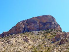Turtle Rock Red Rock 4 hours out and back over 6000 ft. elevation