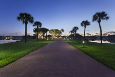 3850 South Lake Drive, Boynton Beach, Florida   Offered at $3.7495 million USD.