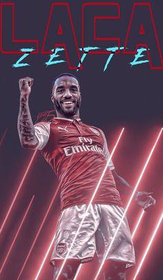Football Art, Arsenal Football, Football Pictures, Football Players, Arsenal Fc Players, Aubameyang Arsenal, Arsenal Wallpapers, Manchester United Wallpaper, Football Wallpaper