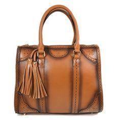 Purse Babe Vintage Two-Toned Faux Leather Fringe Shoulder Tote-brown Purse Baby,http://www.amazon.com/dp/B00ELI8BDU/ref=cm_sw_r_pi_dp_4kLZsb0ANFVEQMM0