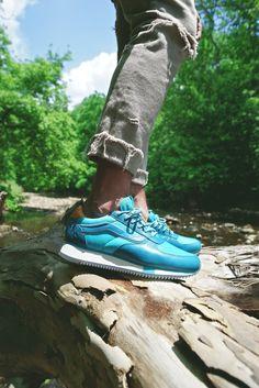 Sole Classics x Vans Vault OG Runner LX - EU Kicks: Sneaker Magazine