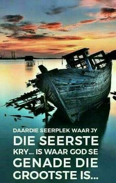 Ek dink so baie asn julle vandag. Die seer en verlange sal altyd daar eees,maar gelukkiv did mooi heriineringe. Afrikaanse Quotes, Motivational Quotes, Inspirational Quotes, Faith Prayer, Religious Quotes, Christian Women, Worship, Bible Verses, Qoutes
