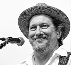 Another legend Jerry Douglas has played on over 1600 albums from Johnny Mathis to Mumford and Sons to Eric Clapton. He's produced albums for and is a member of Alison Krauss Union Station. 14 Grammy Awards to show for his outstanding tribute to music. @rompfest @jerrydouglas #jerrydouglas #alisonkrauss #musicphotography #musicfestival #music #concert #concertphotography #bands #bandphotography #bluegrass #americana #countrymusic #roots #bnw #bnwphotography #audiophileoholic…