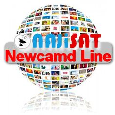 Get free Newcamd Server Daily updated for 48h