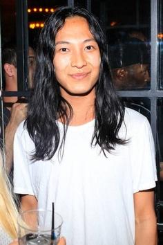 Alexander Wang at Midsummer