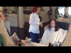 Hair R Us!!! Offering: Color, Cut, Conditioning, Blow-Out, Perms and more... FOR ALL HAIR TYPES & STYLES!!!!! http://youtu.be/TpMzV43nzBA #hair #haircut #hairstyle #hairstylist #hairsalon #beauty