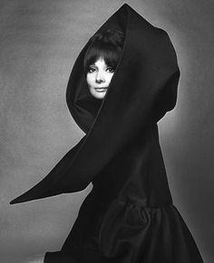 Audrey Hepburn by Gian Paolo Barbieri. #photo