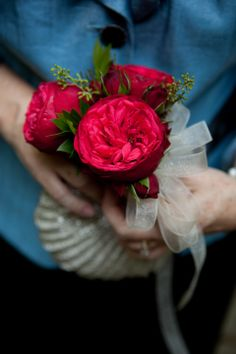 Atlanta Wedding Flowers On Pinterest Atlanta Wedding Atlanta And