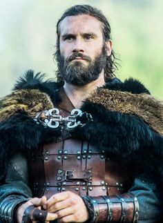 Rollo ~ Dukedom of Normandy. He passed the title to his son before he died, and though he was Christened 'Rolf', Rollo is said to have died a pagan. Rollo is the great-great-great grandfather of William the Conquerer, and ancestor of most European royalty