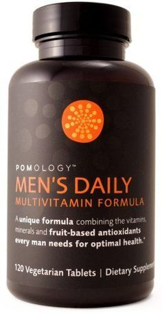 Daily Vitamins And Minerals For Men - visit http://www.dailygate.org/multi-vitamin/daily-vitamins-and-minerals-for-men/
