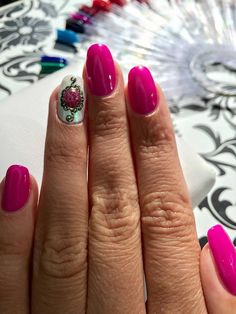 #manikyr #neglforlengelse #negler #gelpolish #manicure #nailextensions #nails #nailsart Manicure, Nails, Gel Polish, Class Ring, Nail Art, Rings, Jewelry, Nail Bar, Finger Nails