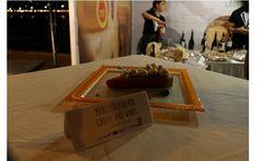 Στην Σάμο έλαβε χώρα φέτος η εκδήλωση Mediterranean Cheese and Wines #samos #mediterranean #cheese #wines #event #tastedriver Mo S, Wines, Cheese, Cake, Desserts, Pie, Postres, Mudpie, Deserts