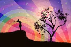 10 Spiritual Quotes to Awaken Your Soul ~ Heal Your Soul {1} #PositiveProvocations