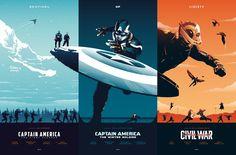 #poster  http://reddit6.com/r/Design/comments/7px5fe/sentinel_of_liberty_captain_america_trilogy/