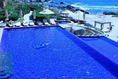 세계의 수영장