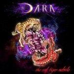 Dara - The Red Tiger Nebula (2015)