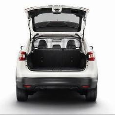 Nissan QASHQAI 2014 Dog Guard Partition Divider Genuine for sale online Nissan Qashqai, Ebay Auction, Divider, Cool Stuff, Dogs, Check, Accessories, Gallery, Doggies