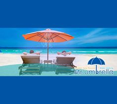 New outdoor invention from World Patent Marketing provides cool shade, gentle mist, all in a portable solar powered package. Mr. Umbrella, for cool shade.