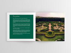 Hunter Valley Gardens - Steven Vogel Portfolio - The Loop
